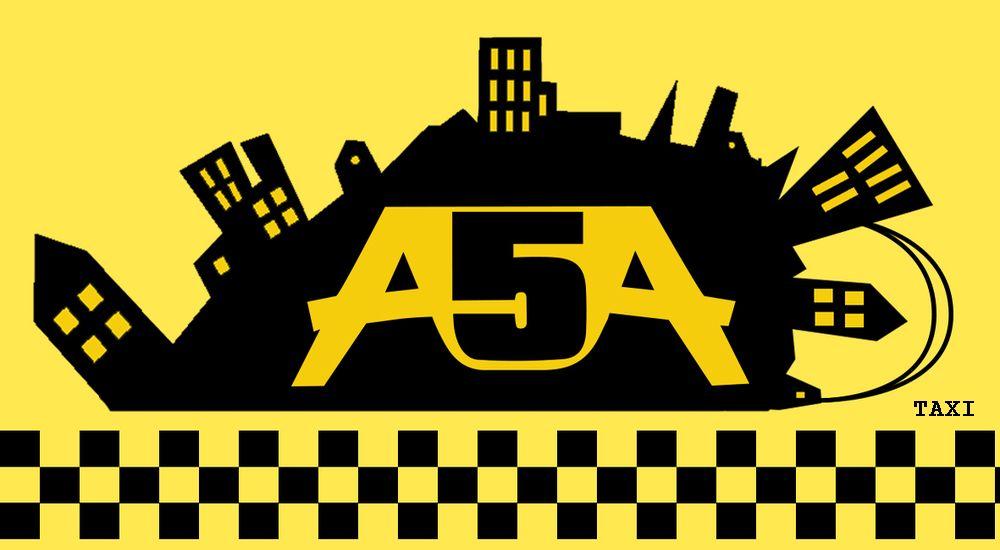 TAXI Rokycany - spolehlivá taxislužba v Rokycanech