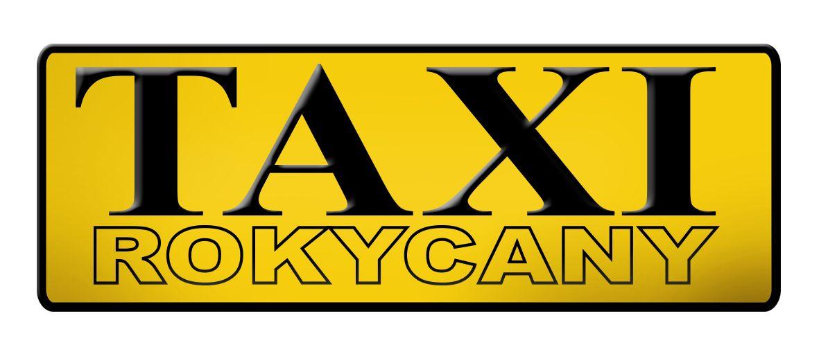 Taxi Rokycany - taxislužba