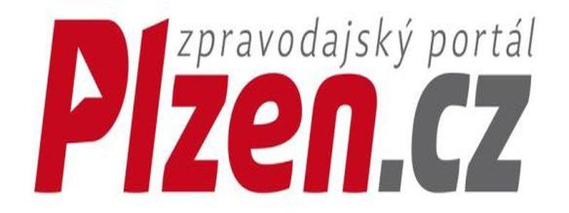 Zprávy Plzeň - plzen cz